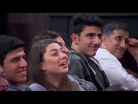 Güldür Güldür Show 141  Bölüm, Gebze Nakliyat Firması Skeci