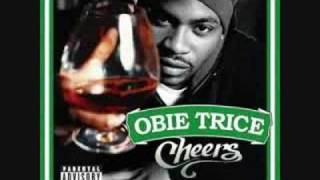 Watch Obie Trice Yo video