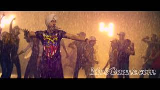 Radio | Diljit Dosanjh | Speed Records | Punajbi Song New HD