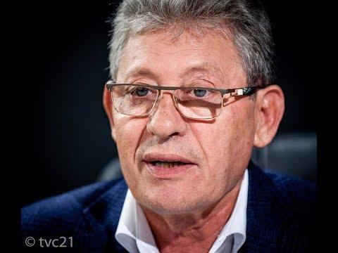 """Mihai Ghimpu la emisiunea """"IMPORTANT"""" 12.09.2017"""