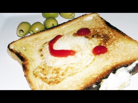 egg-in-the-basket---croque-américain-🇺🇸