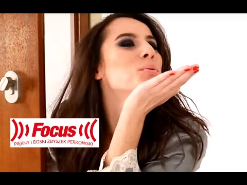 Thumbnail: Focus - Życie to nie bajka (Official Video)