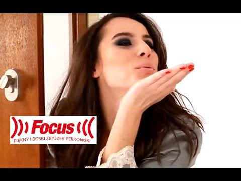 Focus - Życie