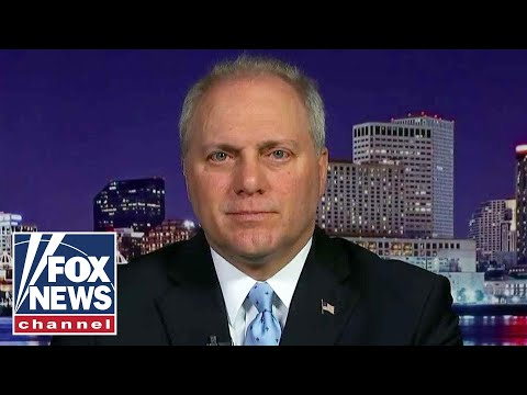 Scalise: Swing voters