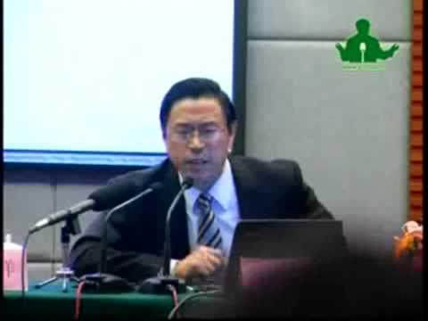 china's-12th-five-year-plan-analysis---my-chinese-english-simultaneous-interpretation