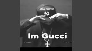 Im Gucci