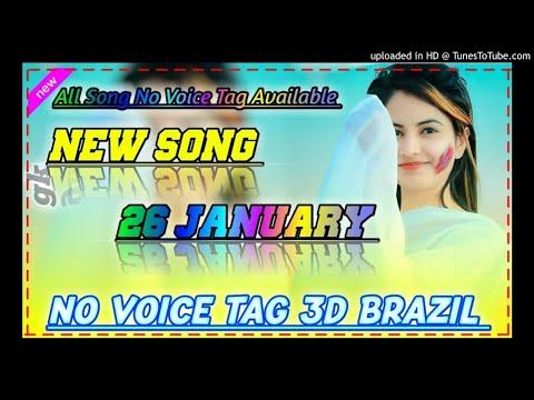 suno-gorse-duniya-walo-video-song/26-january-republic-day;-26-january-special-song-no-voice-tag-dj