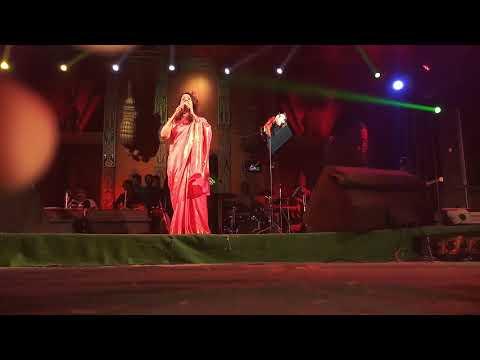 Kabita Krishna murti(2)