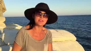 видео Гавайский метод Хоопонопоно: отзывы об исцелении