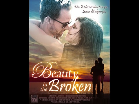 Beauty In The Broken (Title Song) | Kevin Doucette (ft. Gaayatri Kaundinya, Aditya Rao)