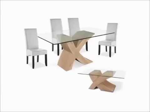 Muebles baratos tienda de muebles online a precios for Muebles online economicos