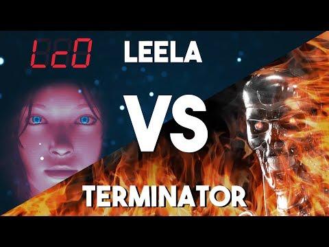 Computer Chess Championship 2019   Leela Chess Zero vs Terminator   15 5   Crushing the Caro