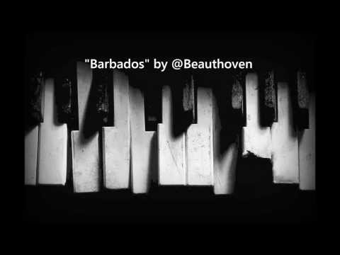 """Barbados"" by @Beauthoven"