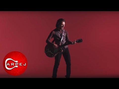 Mehmet Can Gürses - Ayrılık Şehri (Official Video)