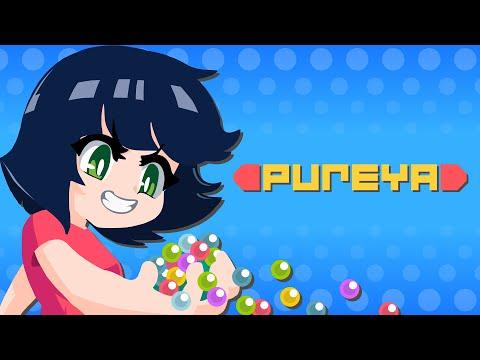 Pureya launch trailer