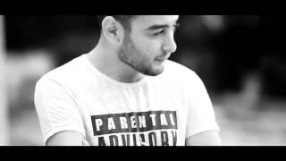 Haylaz Ft  Amiral   Kulaklarımda Çığlıklar 2016 Official Music Video #yeni