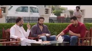 #Sukha#Kalu#bestmovies#   moviescene#Punjabimovies#shooter#Punjab#