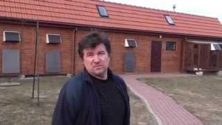 Grzegorz Foks - Kajetanów