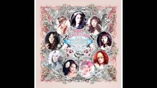 Girls' Generation - The Boys (feat. Snoop Dogg)