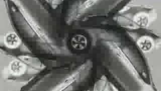 Toyota Yaris Hypnotic