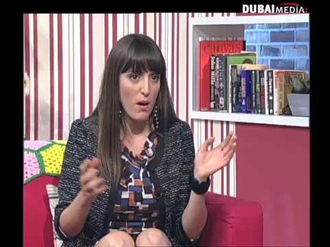 Helio on Dubai One's Studio One
