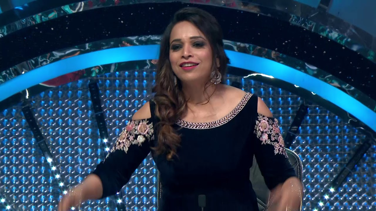 Download Dance India Dane | Season 06 | Full Episode | Episode - 27