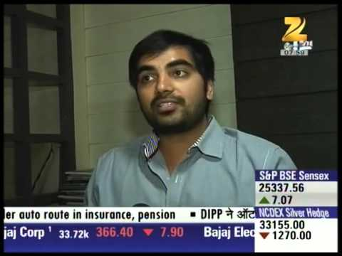 Property - Indore Special | Part 1