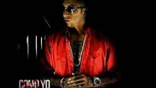 ñengo Flow   Como Yo No Hay (RealG4Life 2)(  Original  )  Letra