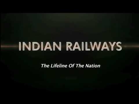 RITES LTD (MINISTRY OF RAILWAY)