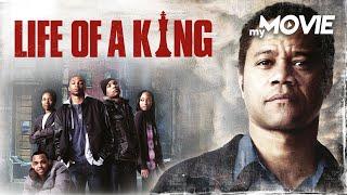 Life of a King (2013) | kompletter Film - deutsch