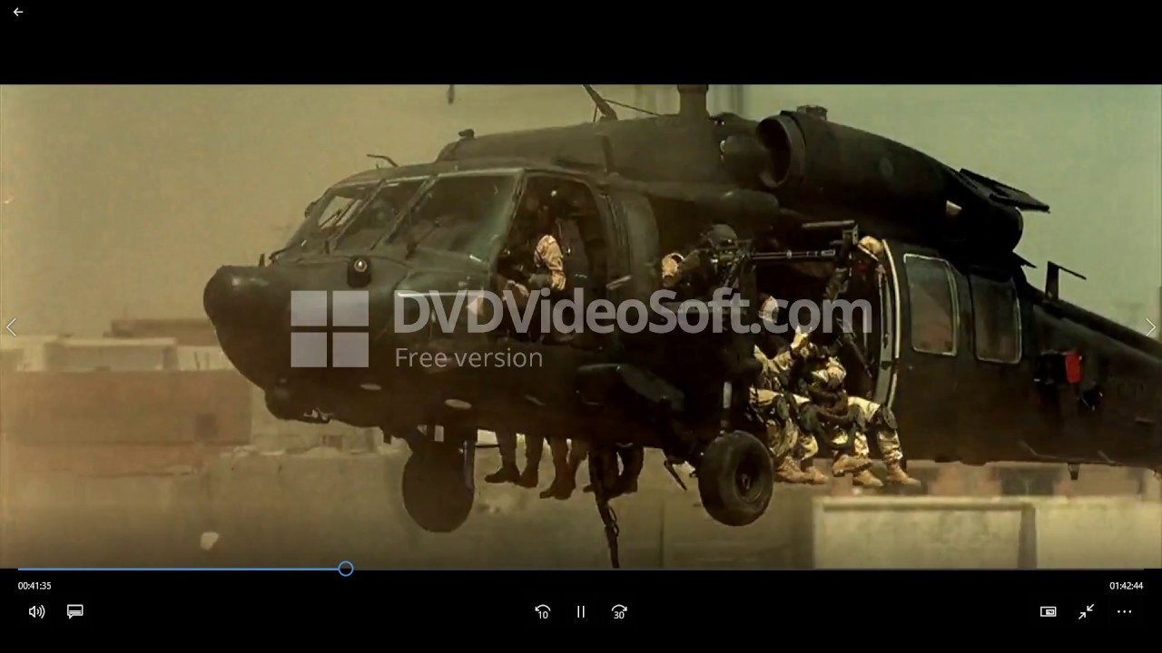 Black hawk down in hindi dubbed full movie watch online download free.