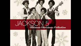 The Jackson 5 _ Girl I Want Your Body (hq Widestereo).wmv