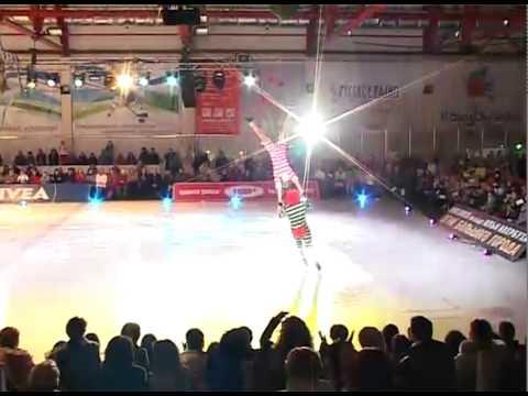 ледовое шоу 4