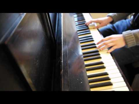 Best Piano Songs To Learn