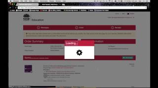 Installing Adobe CC on MAC