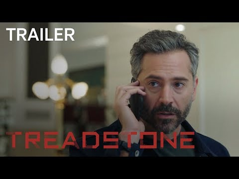 Treadstone review – fast-paced Bourne series is a surprise success