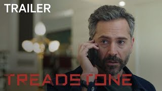 Treadstone  TRAILER Series Premiere This Fall on USA Network