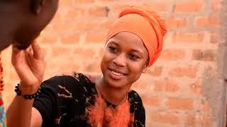 Desmond   Nikutwale Official Music Video