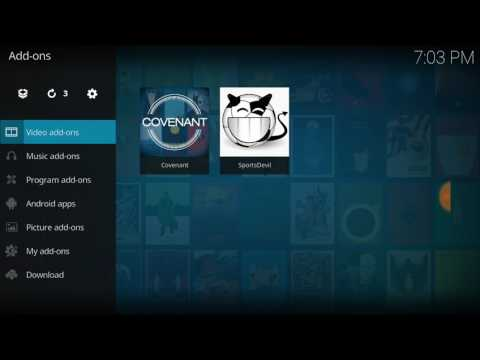 Assassins Tools program add-on Kodi 17 3 Krypton - Clean Cache