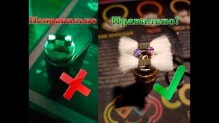 видео Электронные сигареты: Voopoo