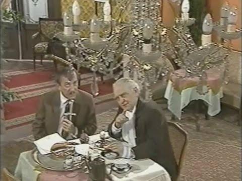 Antal Imre, Körmendi János, Bajor Imre - A csillár