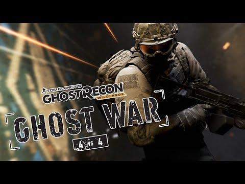 PRESTIGE 2 CHEESE!   Ghost Recon Wildlands PVP   1,300+ Kills!   All Operators Unlocked