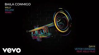 Baila Conmigo (Willy William Remix [Cover Audio])