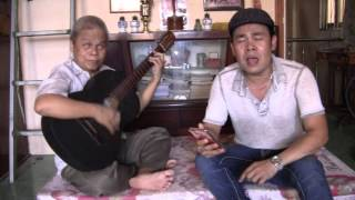 loi dang cho cuoc tinh guitar (cover)