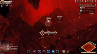 Albion Online - Fiddlesticks Cursed Skull Build Guide!