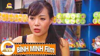 Phim Hài 2017 | Râu Ơi Vểnh Ra - Tập 48 | Phim Hài Hay Nhất 2017 - Coi Cấm Cười