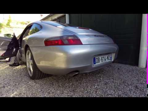 dansk sport 996