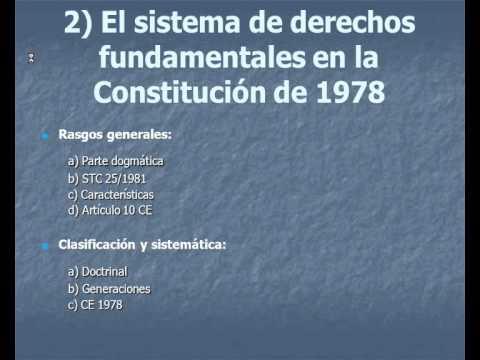 umh1190-2012-13-lec005-introducción-a-la-teoría-de-los-derechos-fundamentales