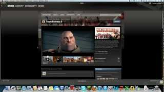 How to Download Team Fortress 2 for FREE