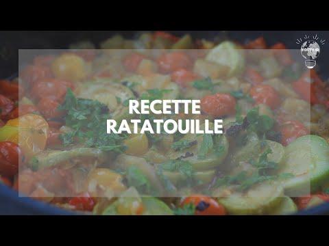 recette-francaise---ratatouille---en-moins-de-2-minutes
